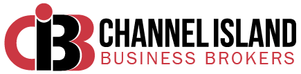 Channel Island Business Brokers